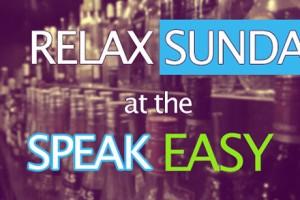 Relax Sundays