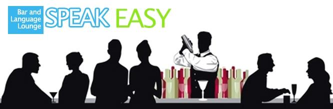 Guest Bartenders Week