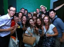 Bonjour Otsuka by Bonjour TOKYO! Bar Tokyo, Speak Easy