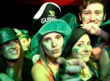 craziest-st-patricks-day-parties-happening-around-the-uk