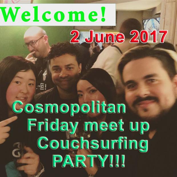 Internationl_Party_June2nd